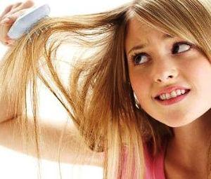консультация трихолога редеют волосы у женщины