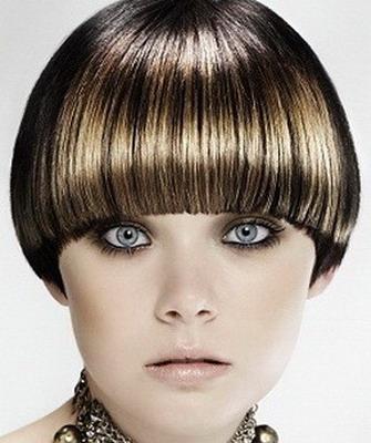 Утонченный подход: прически для тонких и редких волос Фото 2