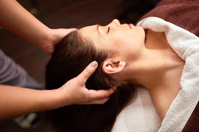 Выпадение волос из-за железодефицита Фото 5