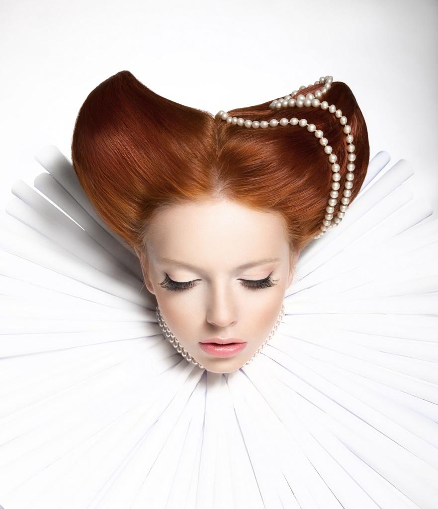 Какой вес выдерживает человеческий волос