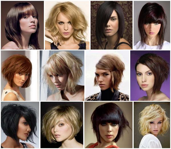 Утонченный подход: прически для тонких и редких волос Фото 4