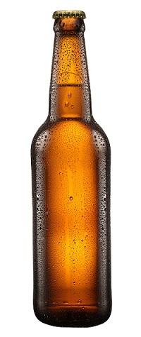 Пиво для волос Фото 1
