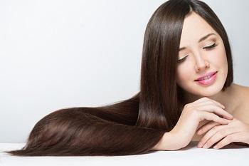 Как определить тип волос Фото 4