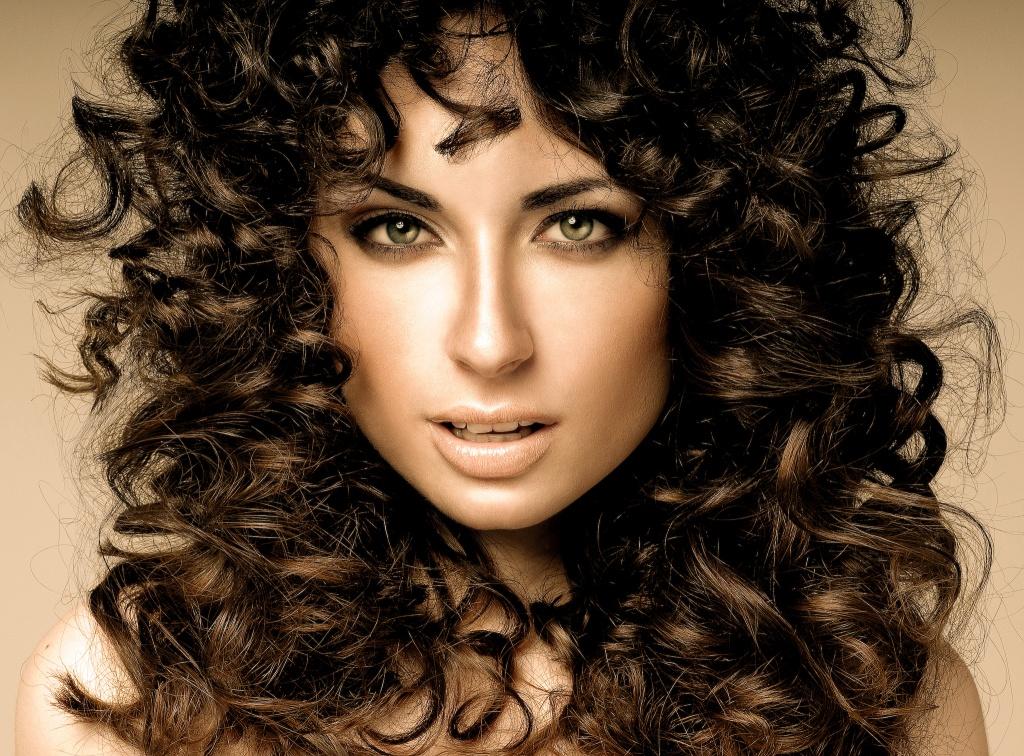 Нарушение обмена веществ при выпадении волос