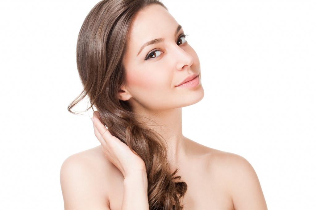 Уход за пористыми волосами Фото 3