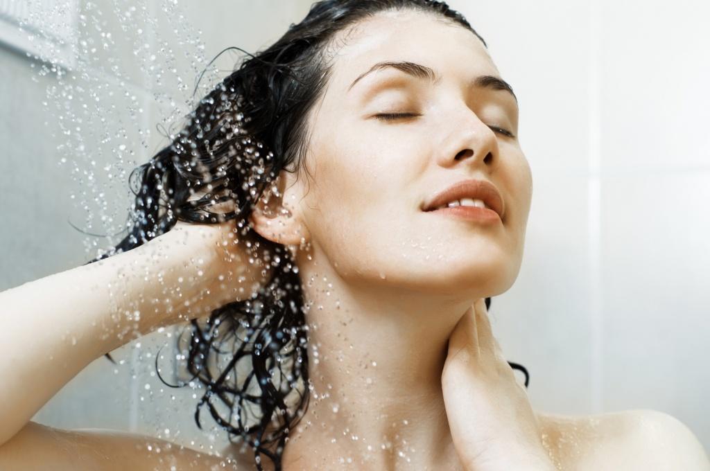 Шампуни для ежедневного ухода за волосами Фото 4