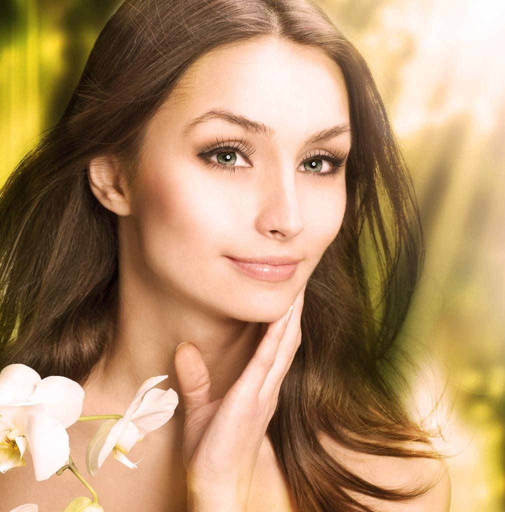 лечение выпадения волос при гипотиреозе