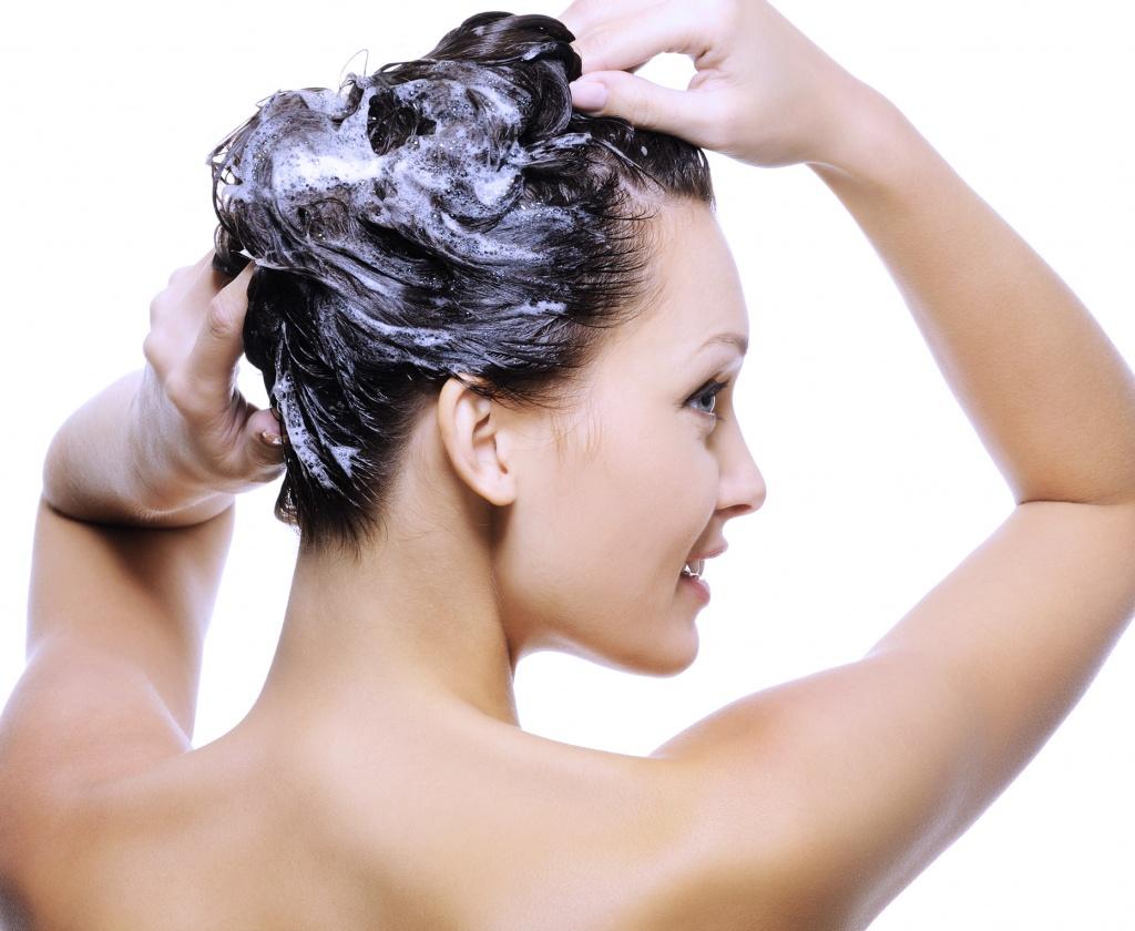 Какими средствами можно утолщить волосы