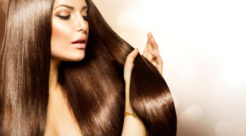 Пирофорез волос Фото 3