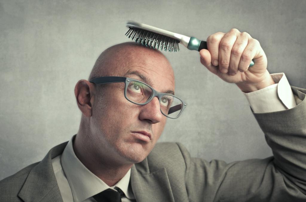 Маска для кончиков волос с масла жожоба