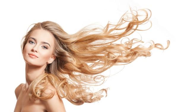 Выпадение волос при жирной коже головы Фото 5