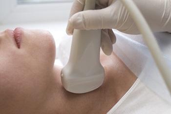 Болезни щитовидной железы и выпадение волос