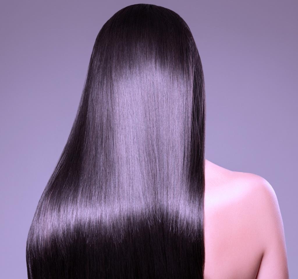 дивергент гладкие длинные волосы картинки правильный