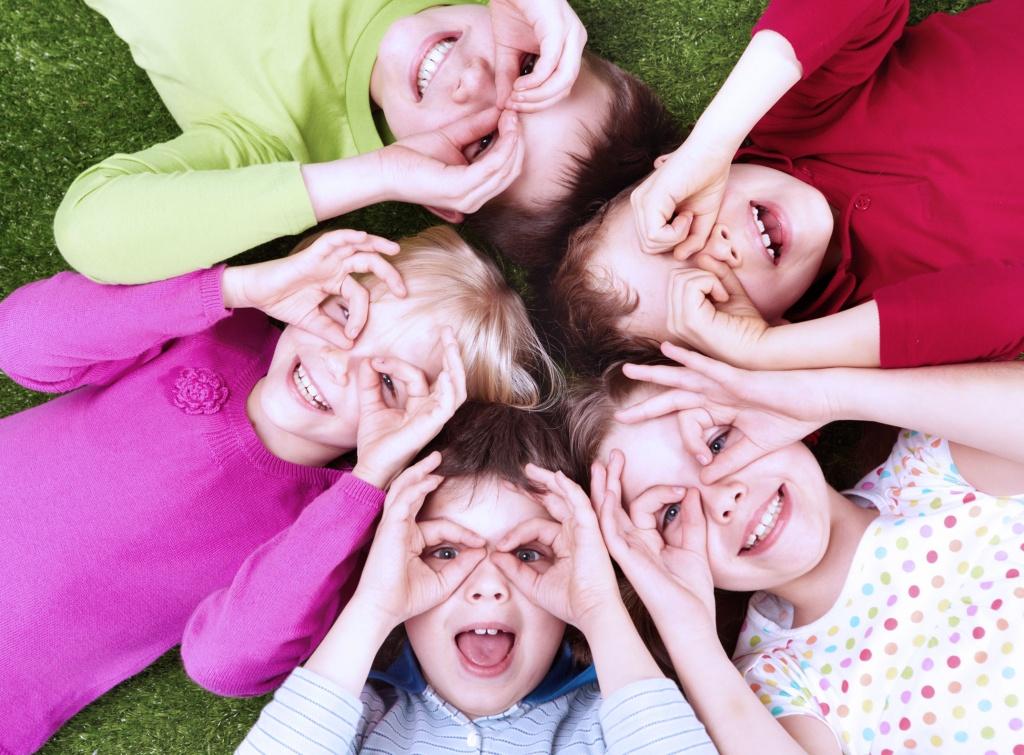 Очаговое облысение у детей – симптомы, причины и лечение