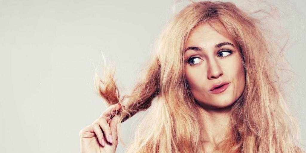 Пирофорез волос Фото 2