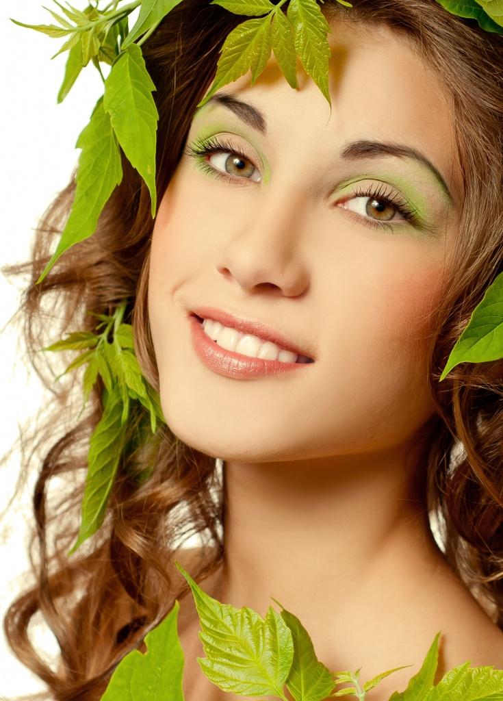 Выпадение волос весной у женщин и мужчин Фото 2
