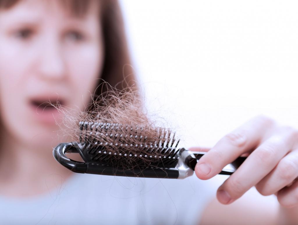 Бесшовный метод пересадки волос цена