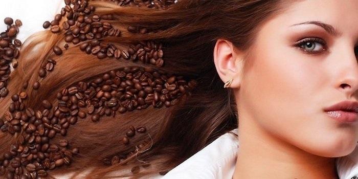 Как покрасить волосы без краски? Меняем имидж без вреда для волос Фото 1