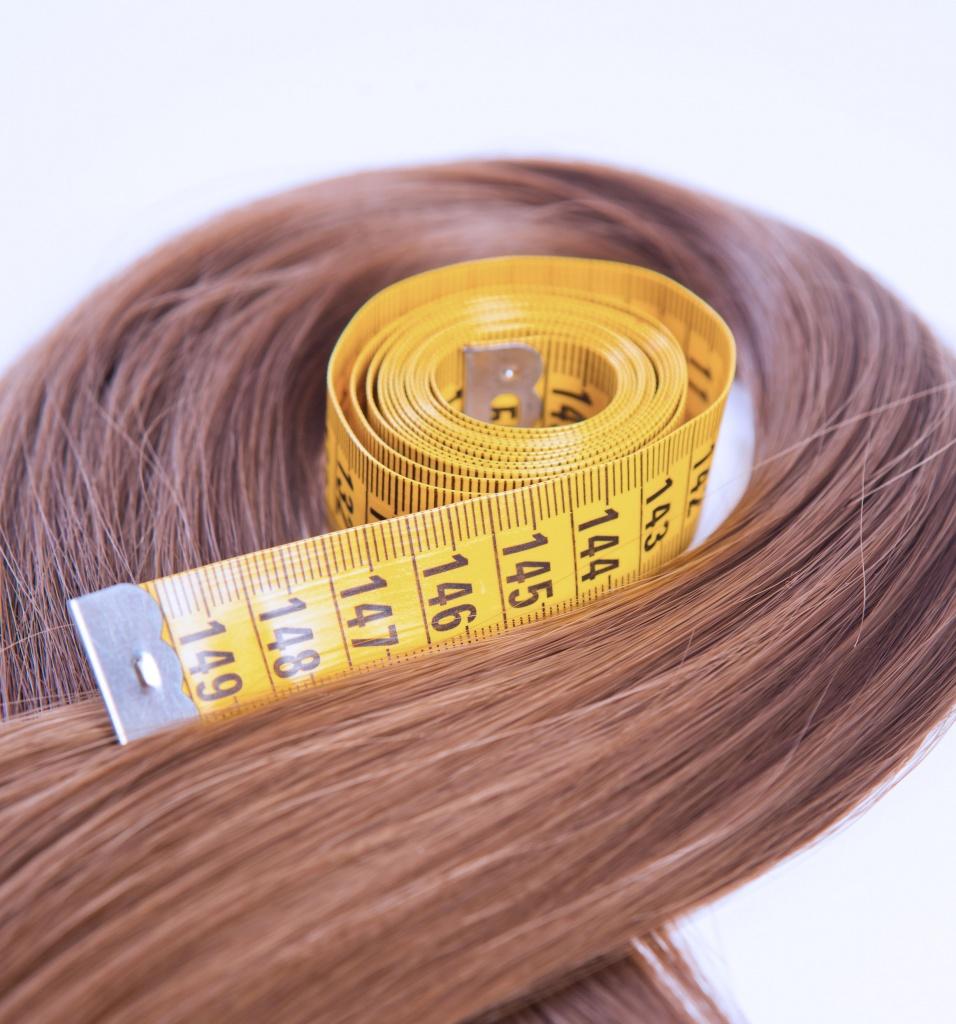 Средства для распрямления волос