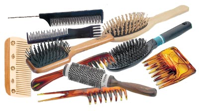 haircombs.jpg