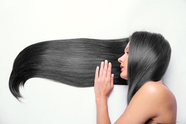 Natvra— косметика для восстановление волос