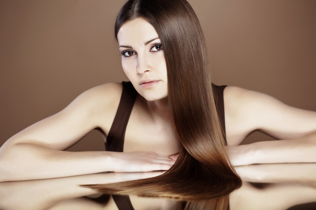 Шампуни для ежедневного ухода за волосами Фото 2