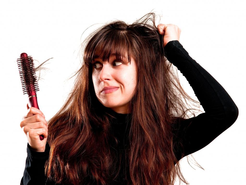 Kallos argan маска для волос отзывы